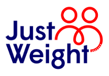 Just Weight